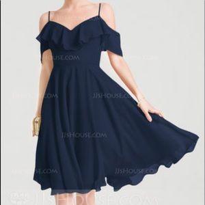 Dresses & Skirts - Plus Size Formal Dress